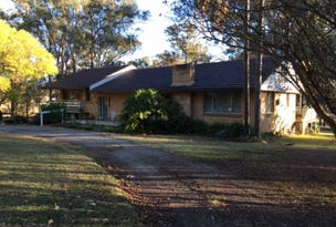 184 Saunders Road, Oakville, NSW 2765