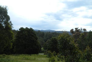 2611 Gordon River Road, National Park, Tas 7140