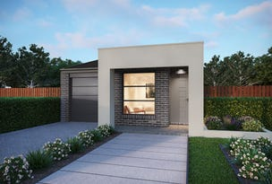 Lot 471, 24 The Parade, Holden Hill, SA 5088