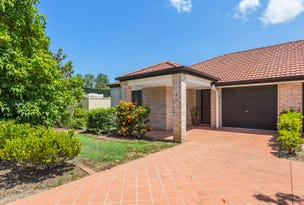 1/141 Pacific Pines Boulevard, Pacific Pines, Qld 4211