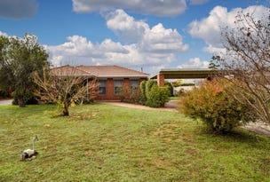 12 Martin Place, Wangaratta, Vic 3677