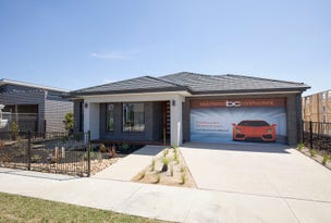 LOT 1721 JACKSONS VIEW, Drouin, Vic 3818