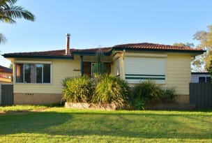14 Lorraine Close, Thornton, NSW 2322