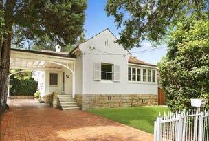 29 Greengate Road, Killara, NSW 2071