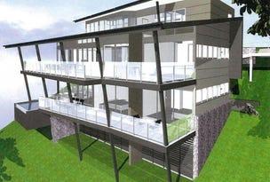 Lot MVN Marina Terrace, Hamilton Island, Qld 4803