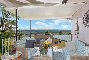 6 Bruxner Crescent, Goonellabah, NSW 2480