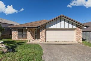 7 Eloise Place, Sumner, Qld 4074