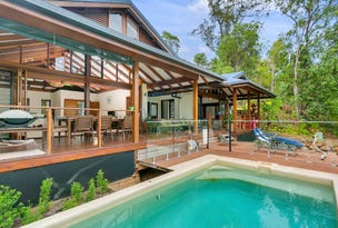 4 Tranquil Place, Smithfield, Qld 4878