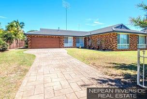 5 Wines Street, Emu Plains, NSW 2750