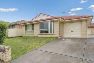 3/39 Nelson Drive, Singleton, NSW 2330