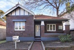 23 Gordon St, Rozelle, NSW 2039