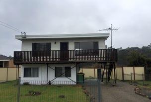 44 Chestnut Drive, Glossodia, NSW 2756