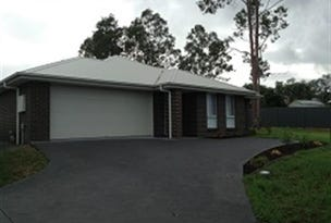 29 Tournament St, Rutherford, NSW 2320