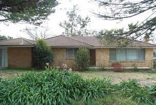 52 Dennis Street, Garran, ACT 2605