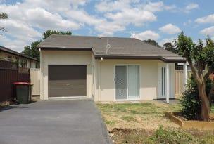 19 Colbeck Street, Tregear, NSW 2770