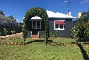 66 Hardy Avenue, Wagga Wagga, NSW 2650