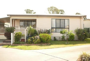 99/213 Brisbane Terrace, Goodna, Qld 4300