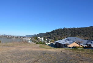 Lot 50 Henderson Place, Lithgow, NSW 2790
