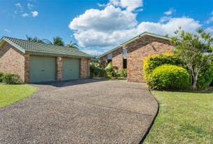 5 Princeton Place, Bomaderry, NSW 2541