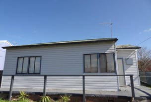 3 MORESBY WAY, Bathurst, NSW 2795
