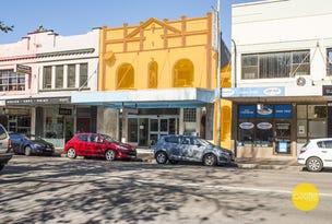 6/545 Hunter Street, Newcastle West, NSW 2302