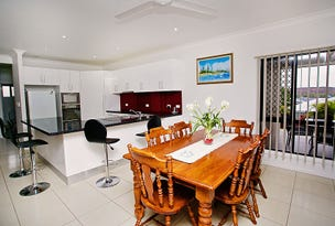 50 Wright Road, Mount Isa, Qld 4825