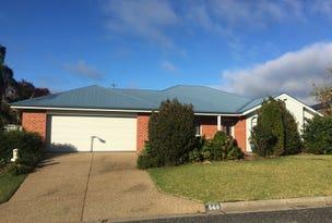 56 B Warrenlee Drive, West Albury, NSW 2640