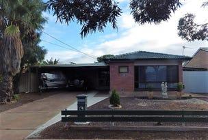 150 CARTLEDGE AVENUE, Whyalla Stuart, SA 5608