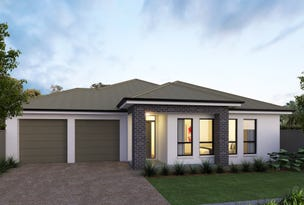 Lot 722, Young Road, Kanmantoo, SA 5252