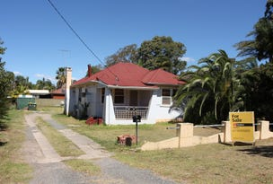 17 Redfern Street, Ingleburn, NSW 2565