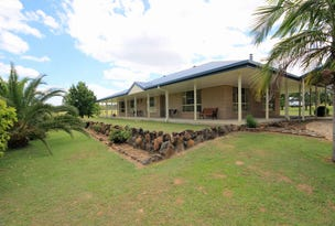 905 Rushforth Road, Elland, NSW 2460