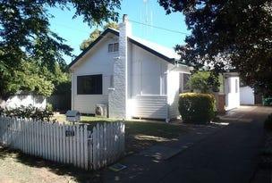 117 Edwardes  Street, Deniliquin, NSW 2710