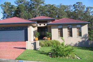 41 Grangewood Avenue, Tallwoods Village, NSW 2430