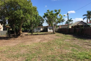 2727 Ipswich Road, Darra, Qld 4076