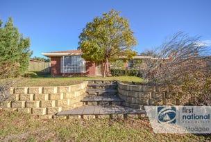 9 Lowana Close, Mudgee, NSW 2850
