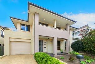 23 Pugh Avenue, Pemulwuy, NSW 2145