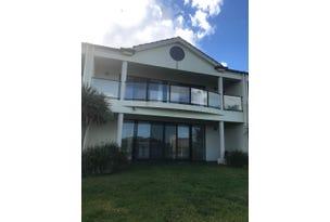 19 Vesta Drive, Hindmarsh Island, SA 5214