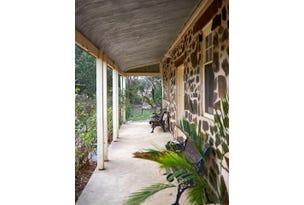 60-62 East Terrace, Callington, SA 5254