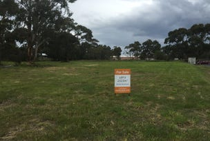 Lot 3 517 Old Forcett Road, Dodges Ferry, Tas 7173