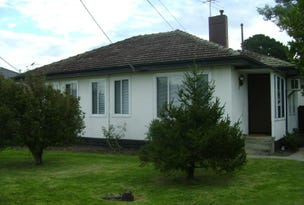 4 Maple Court, Doveton, Vic 3177