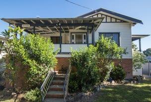 55 Villiers Street, Grafton, NSW 2460