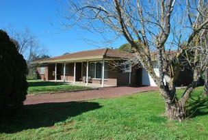 42 Cobram Street, Berrigan, NSW 2712