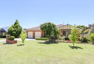 31 Hughes Street, Kelso, NSW 2795