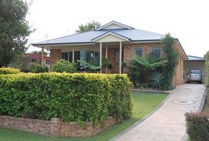 48  Ferry Street, North Macksville, NSW 2447