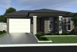 Lot 28 Tamworth Crescent, Hoxton Park, NSW 2171
