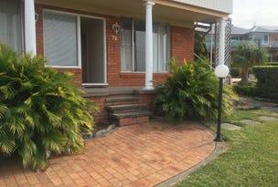 75 Ross Street, Belmont, NSW 2280