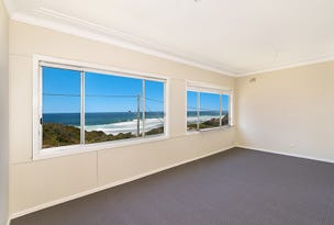 2/31 Pacific Drive, Swansea Heads, NSW 2281