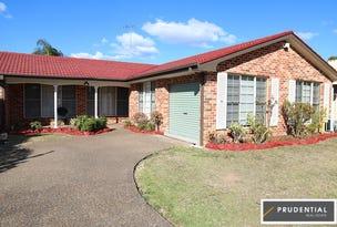 65 Othello Ave, Rosemeadow, NSW 2560