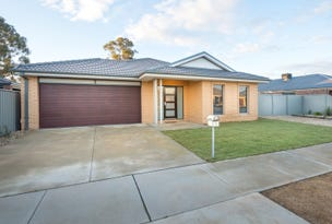 30 Killarney Crescent, Tatura, Vic 3616