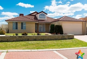 36 Gentle Circle, South Guildford, WA 6055